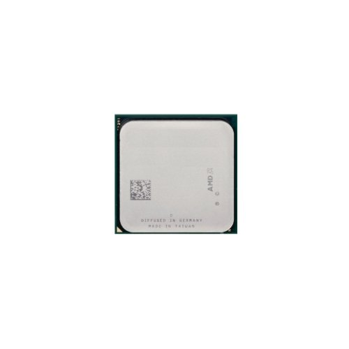 Cpu Specification Amd Athlon 5350 Kabini Am1 L2 2048kb